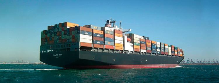 Caída de Exportaciones de Arroz de Países asiáticos.