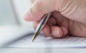 PAC 2021: Las cesiones de derechos de pago no podrán comunicarse hasta la apertura de la admisión de solicitudes de la PAC