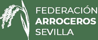 Federación de Arroceros de Sevilla